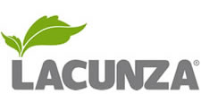 logo_lacunza