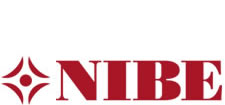 logo_nibe