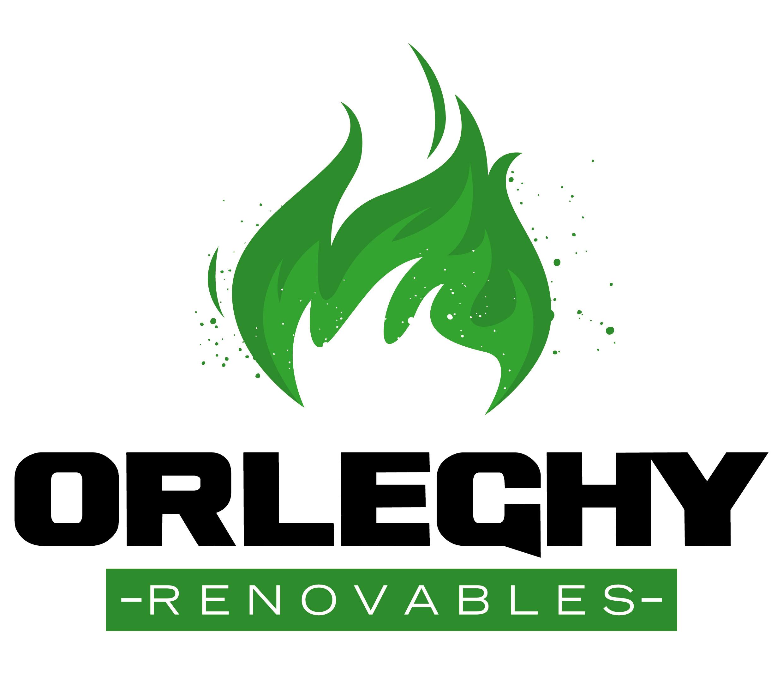 logo orleghy