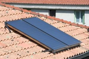 img_solar_termica