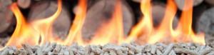 slider_biomasa