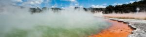 slider_geotermia