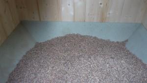 caldera-pellet-pu-jasa1