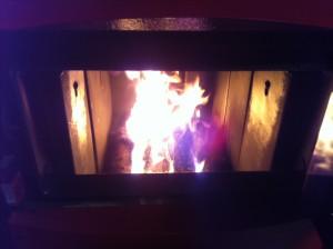Burnit3